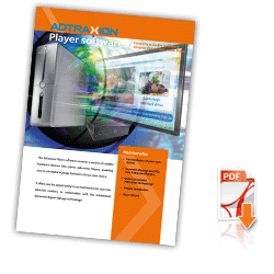 adtraxion-player-software-leaflet